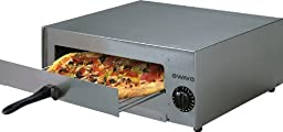 EWPZO12ST-Ewave Pizza Oven