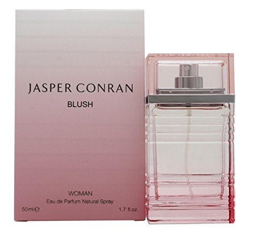 jasper-conran-blush-eau-de-parfum-50ml-vaporizador