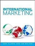 International Marketing (0077115856) by Clarke, Geri