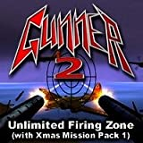 Gunner 2 [Download]