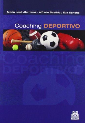 Coaching Deportivo (Deportes)