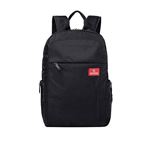 escargot-shop-swisswin-sac-a-dos-pour-ordinateur-portable-jusqua-356-cm