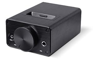 Fiio E9 Desktop Headphone Amplifier
