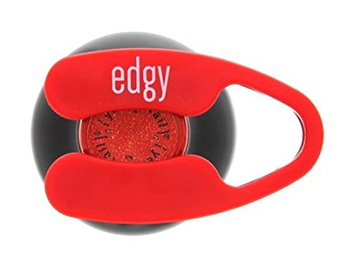 EDGY® Wine Foil Cutter – Gift Box Included. Wine Opener Perfect For Wine Gifts, Wine Lovers, & Wine Accessories. Rated #1 Best Accessory.