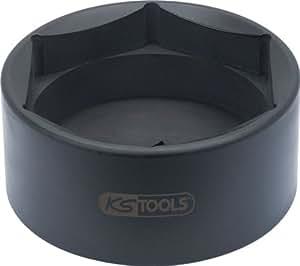 Ks tools bussola esagonale corta fai for Bussola amazon