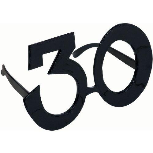 glasses 30 age