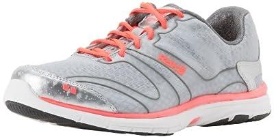 Ryka Womens Dynamic Cross-training Shoe