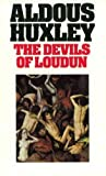 Aldous Huxley The Devils of Loudun
