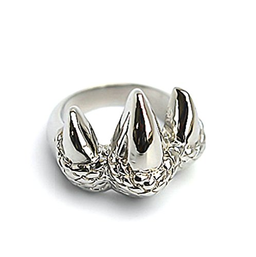 mens-stainless-steel-finger-rings-eagle-claw-dragon-talon-silver-23cm-size-v-1-2
