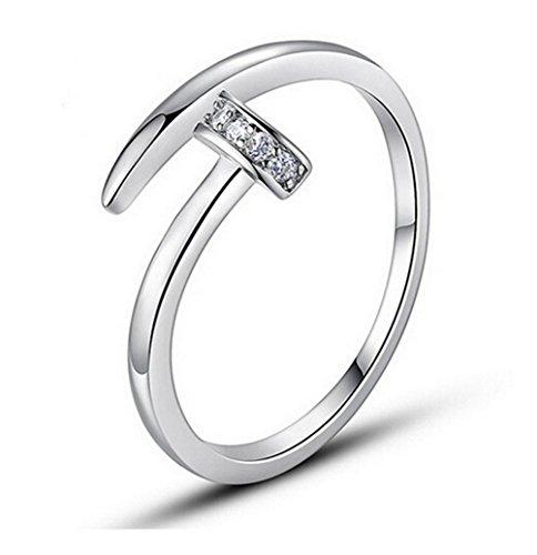 omos-mujeres-fashion-jewelry-pendientes-de-plata-de-ley-925-anillos-clavos-apertura-ajustable-anillo
