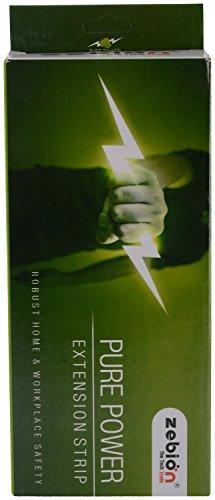 Zebion-Pure-Power-TRI-4-Extension-Strip