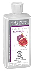 Lampe Berger Fragrance - Under the Fig Tree , 500ml / 16.9 fl.oz.