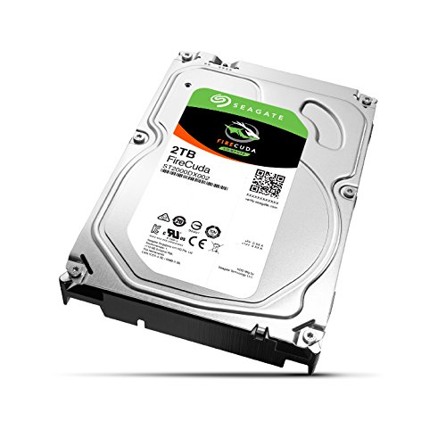 seagate-2tb-firecuda-35-inch-sata-6gb-s-7200-rpm-64-cache-gaming-sshd-solid-state-hybrid-drive-st200