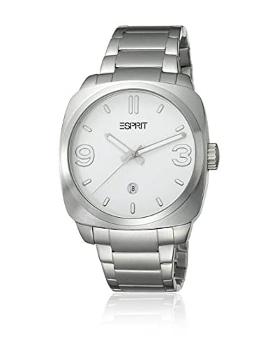 ESPRIT Quarzuhr Woman ES103611006 24 mm
