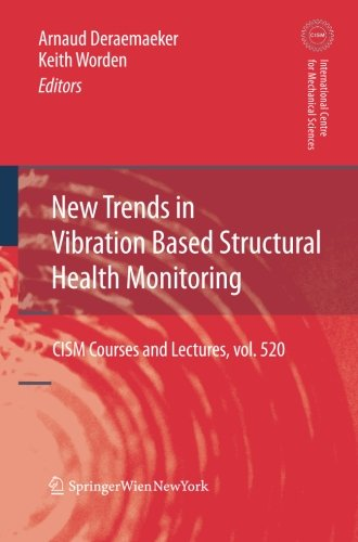 new-trends-in-vibration-based-structural-health-monitoring-cism-international-centre-for-mechanical-