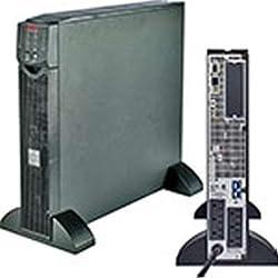 APC SURTA2200XL SURTA2200XL SMART-UPS RT 2200VA 120V