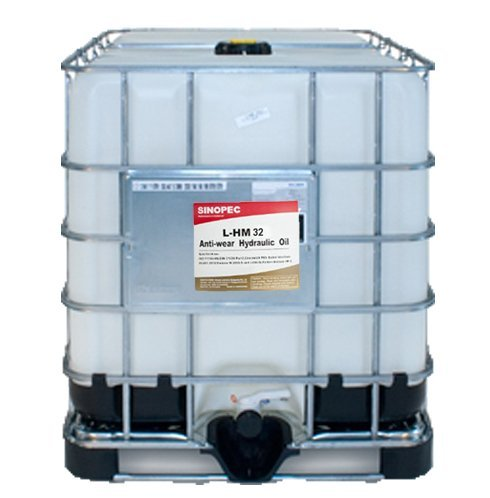 aw-32-hydraulic-oil-fluid-iso-vg-32-sae-10w-275-gallon-ibc-tote