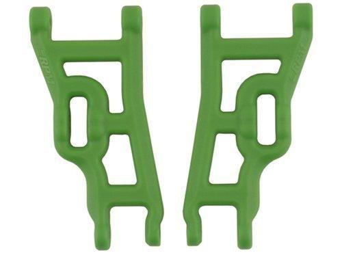 rpm-front-a-arm-2wd-slash-rustler-stampede-nitro-slash-green-model-rpm80244