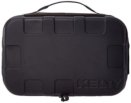 kelty-cache-box-black-large