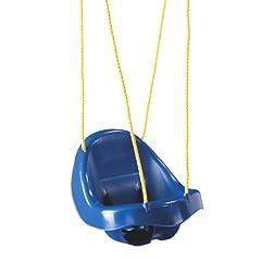 Buy Child Swing by Swing-N-Slide
