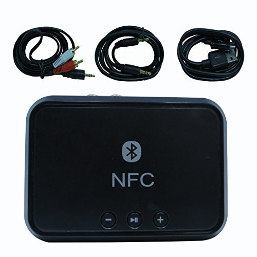 XINGDONGCHI NFC Desktop Bluetooth
