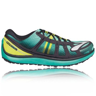 Brooks Women's Pure Grit W Trainer
