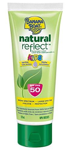 banana-boat-kids-natural-reflect-sunscreen-lotion-spf-50-120-ml
