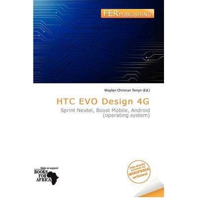 -htc-evo-design-4g-by-terryn-waylon-christian-author-aug-2012-paperback-