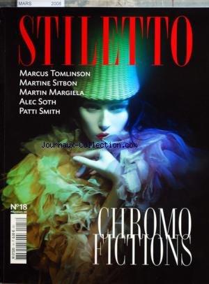 stilletto-no-18-du-01-03-2008-marcus-tomlinson-martine-sitbon-martin-margiela-alec-soth-patti-smith