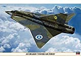 1/48 J35ドラケン「フィンランド空軍」