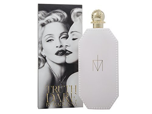 Madonna Truth Or Dare Eau de Parfum 75 ml by Truth or Dare