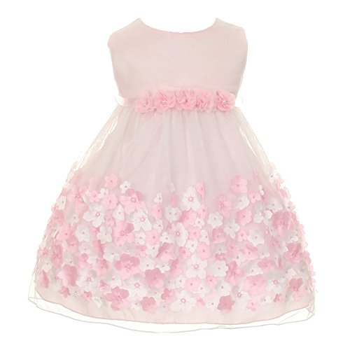 Popular for baby: baby girl clothes 0 3 months winter dresses