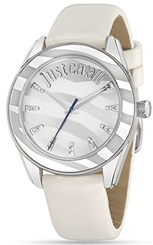 roberto-cavalli-r7251594503-reloj-para-mujeres