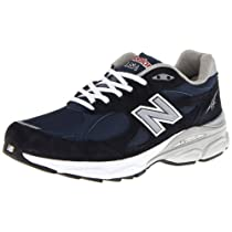 New Balance 990 Heritage Running Shoe