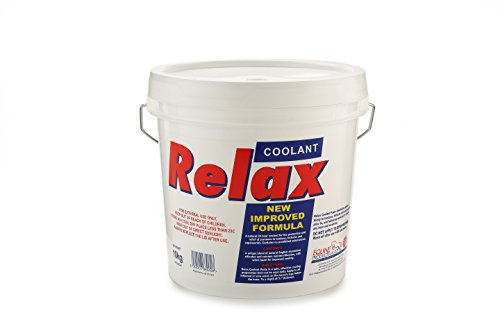 equine-products-relax-horse-coolant-clay-10-kg