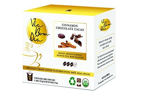 naturally-flavored-organic-k-cup-coffee-pods-cinnamon-chocolate-12-pk-box-for-single-serve-keurig-ma