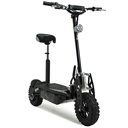 Chaos-Powerboard-Trottinette-lectrique--grosses-roues-48-V-1000-W