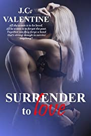 Surrender to Love (Night Calls)
