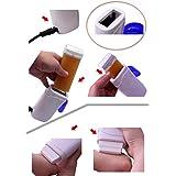Coper New Hot Depilatory Wax Cartridge Heater Waxing Hair Removal Remove