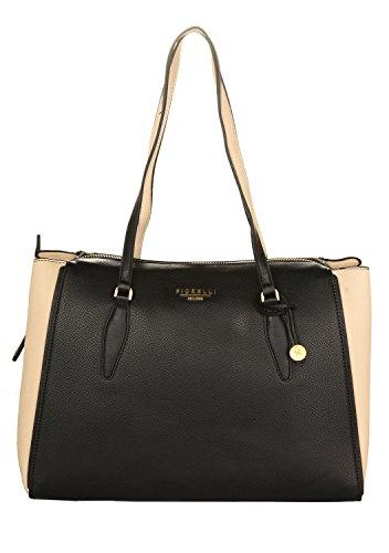forelli-damen-shoulder-bag-hennessy-schwarz-beige-fh8457