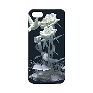 G-STAR Designer 3D Printed Back case cover for Apple Iphone 5 / 5S / SE - G4904