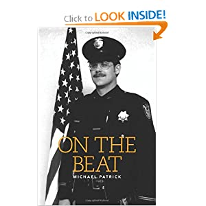 On The Beat e-book