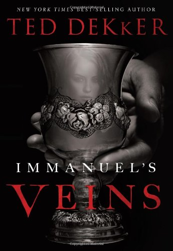 Image of Immanuel's Veins