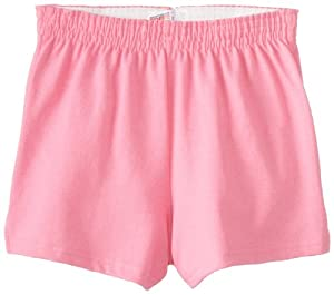 Soffe Women's Authentic, Pink, X-Large