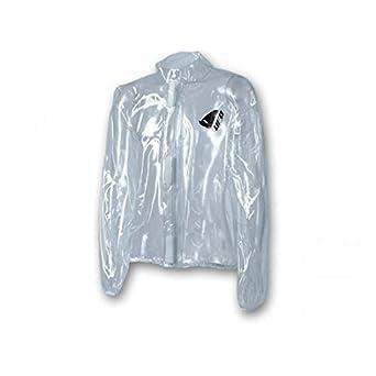 Veste de pluie ufo t.xl - Ufo 433211XL