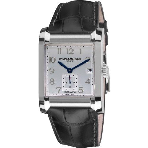 baume-mercier-10026-orologio-da-polso-uomo
