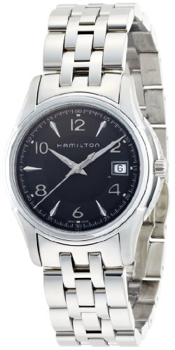 Hamilton H32311137