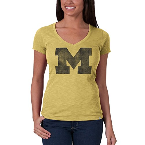 NCAA Michigan Wolverines Women