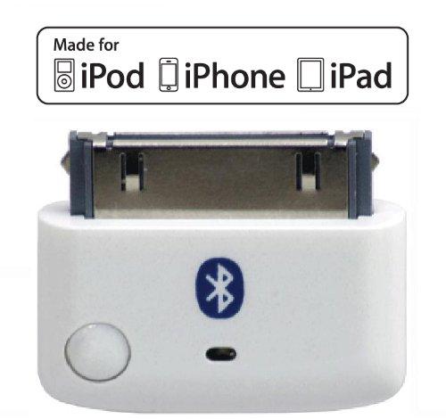 kokkia-i10-luxe-blanc-petit-emetteur-separateur-multi-flux-bluetooth-ipod-pour-ipod-iphone-ipad-avec