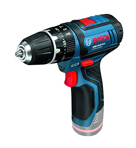 bosch-professional-gsb-108-2-li-108v-body-only-cordless-li-ion-2-speed-combi-drill-in-carton